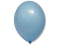 В 105/003 Пастель Экстра Sky Blue