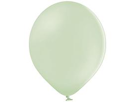 В 105/452 Пастель Экстра Kiwi Cream