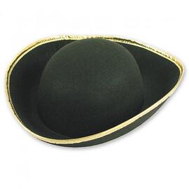 Карнавальная шляпа Пирата ассорти/G