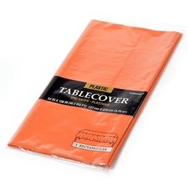 Скатерть п/э Orange Peel 1,4х2,75м/А