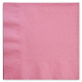 Салфетка Pink 33см 16шт/А