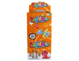 Мыл пузыри Палочка Динозавр в яйце140млG