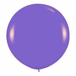 R36 050 лиловый пастель