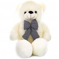 Мягкая игрушка Медведь НЭСТОР, 100см