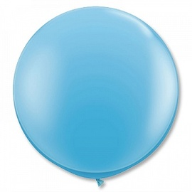 Q 3 Стандарт Pale Blue