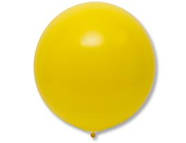 """Э 24""""/110 Стандарт Yellow"""