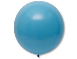 "Э 24""/170 Стандарт Powder Blue"