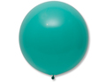 "Э 24""/278 Фэшн Robins Egg Blue"