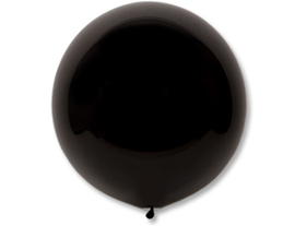 "Э 24""/298 Фэшн Black"