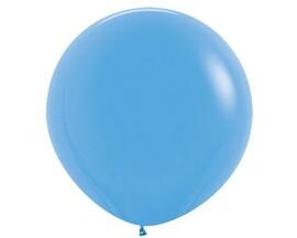 R36 040 голубой пастель
